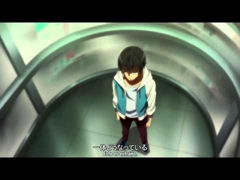 School Shock Chu Feng BEE Capitulo 1 Sub Español HD