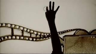 Movies and Romance // Filmas un romantika