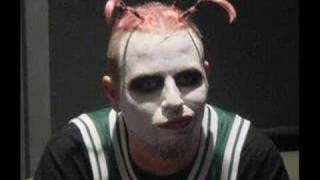 Twiztid - Different