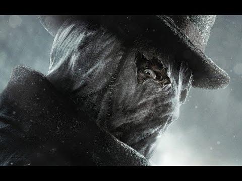 Assassins Creed Синдикат 360° - ТРЕЙЛЕР ДЖЕК ПОТРОШИТЕЛЬ [RUS]