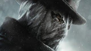 Assassin's Creed Синдикат 360° - ТРЕЙЛЕР ДЖЕК ПОТРОШИТЕЛЬ [RUS]