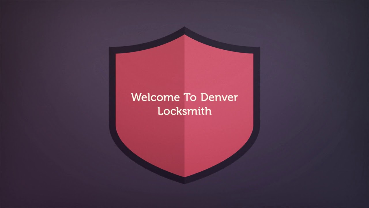Denver Locksmith - Car Key Replacement in Denver, CO