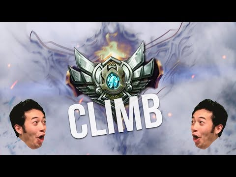 Fastest Way to Get Out of Low ELO [Bronze, Silver] in Season 8