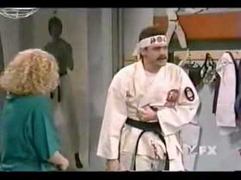 living-colour---jim-carey-karate-instructor
