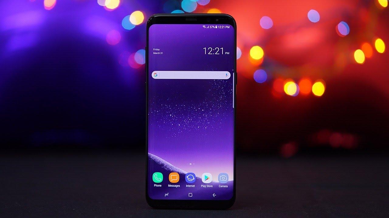 【аккумуляторы для телефонов samsung】 100% наличие | акции. Купить. Ключевые характеристики: тип: литий-ионный (li-ion); емкость: 2100.