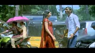 Nee Paartha Vizhigal   3 Video Song HD   by Chillax Shruti     YouTube
