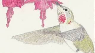 """Der Blumenbrief"" (D. 622) by Franz Schubert"
