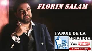 Florin Salam - Si bulgaras de gheata rece, Iarna vine, vara trece (Official Track)
