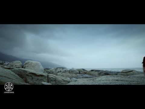 DJ Snake & Alan Walker ft. Ellie Goulding - Take Me With You (Official Video)
