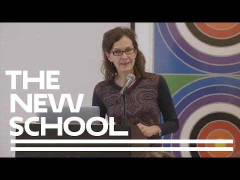 Indigenous New York: Critically Speaking | The New School