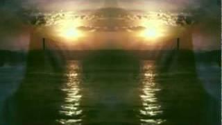 Geremi - Alone In Eastanbul (original mix)