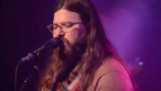"Matthew E.  White - ""Fruit Trees"" (Live at The Broadberry)"