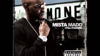 Down South-Mista Madd feat. Slim Thug & Yungstar