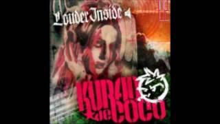 Kurado De Coco.- Fuckin Tira