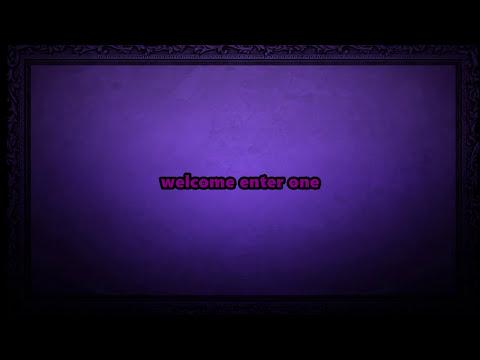 sol seppy ● enter one (lyrics)