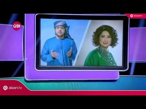 حوار خيالي بين -عيضة المنهالي- و -نوال الكويتية-.. هل يمكنكم حل لغزه؟  - نشر قبل 9 ساعة