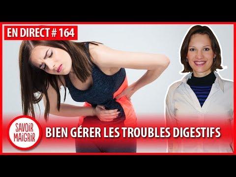 bien-gérer-les-troubles-digestifs---consultation-diététique-de-groupe-savoir-maigrir