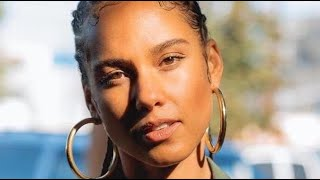 Alicia Keys - Truth Without Love (Music Video)