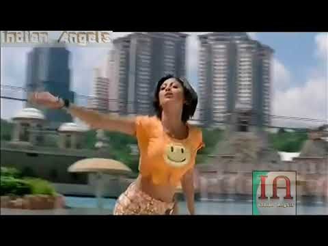 Shilpa Shetty hot Boob Dance thumbnail