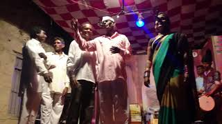 Jayshing lanka pachegavkar comedy Tamasha