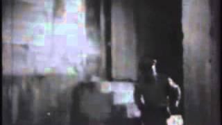 FPJ:TOUGH GUY(1959)Part 6