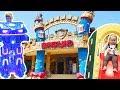 SUPERLAND Brasov - Cel Mai Cool Loc de Joaca
