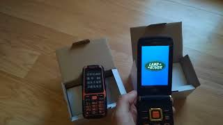 Mafam Chinese Phones, from aliexpress