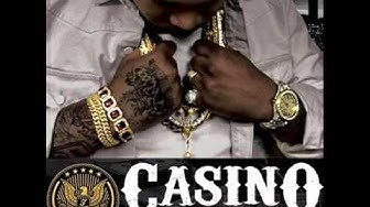 Casino - Logo (Ex Drug Dealer 2)