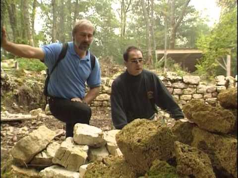 Le Jura : 3 Randonnées - Documentaire COMPLET