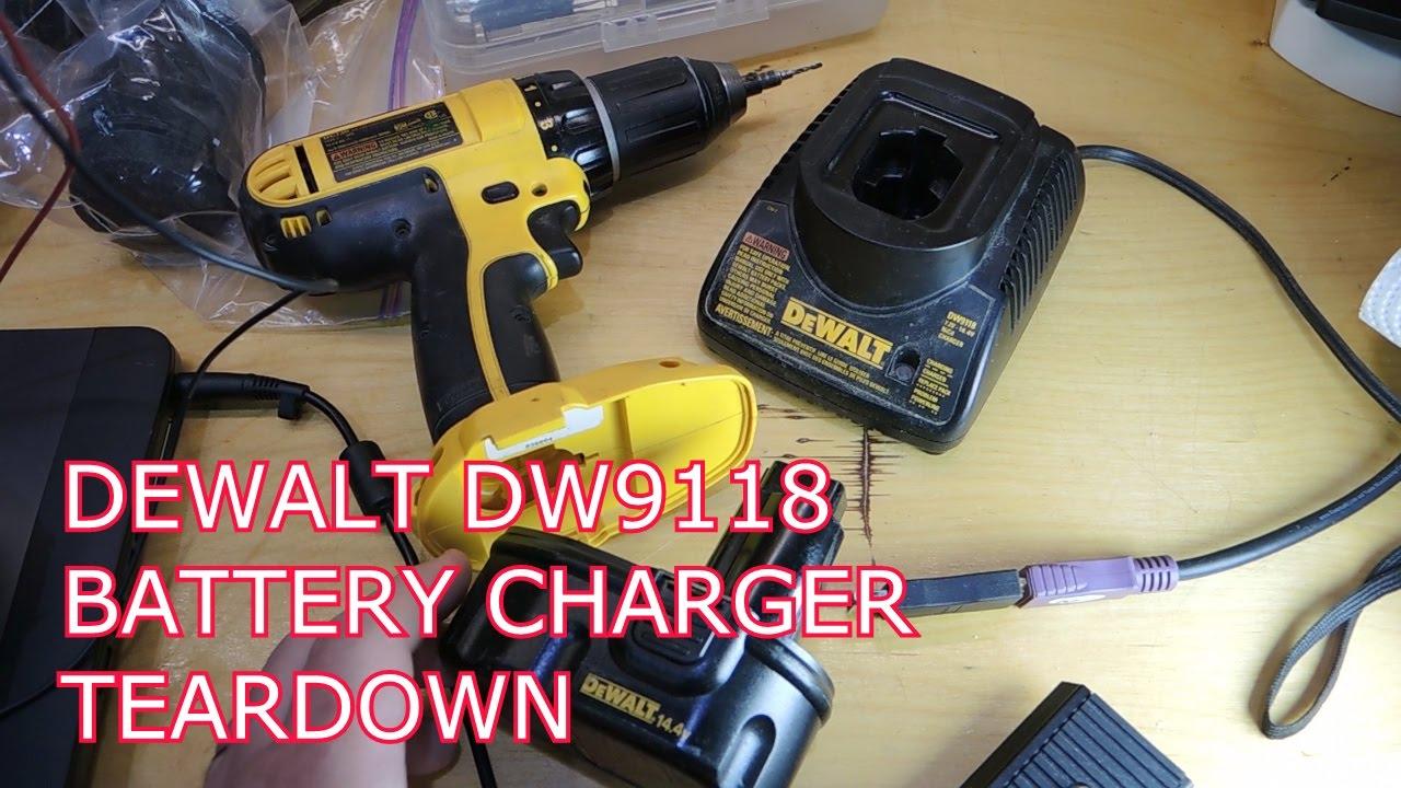 small resolution of dewalt 18v diagram wiring diagram mega dewalt 18v diagram