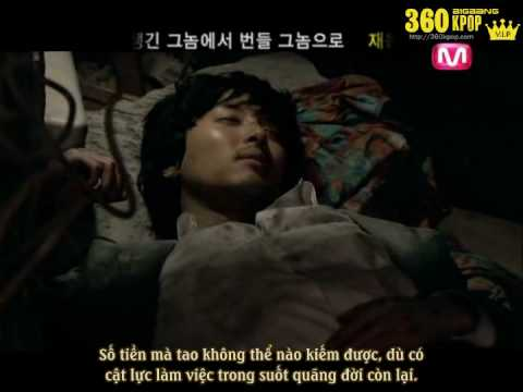 Vietsub If in love...like them Ep 1 25 360kpop