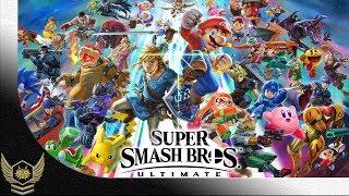Communitystream - New Super Mario Bros U Deluxe uvm.  - [Stream][German][SONG-REQUEST]