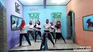 Dangdut - Lagi tamvan by RPH-DJ Donall ft Siti Badriah / #lagisyantik / SS Alfara