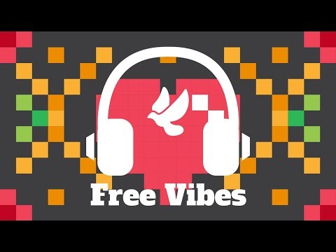Free Background Music For Gaming Videos - No Copyright