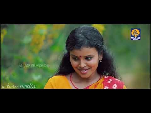 Ellolam Thari Ponnenthina,thani Thanjaavooru Pattenthina Whatsapp Status