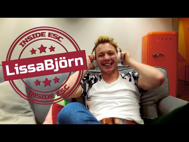 Eurovision 2018 preselection Germany: Eurovision-Panel at work (English subtitles)