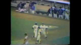1969 New York Mets Highlights