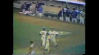 1969 New York Mets Highlights