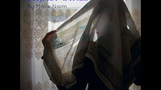 Malik Naim - Hijabi Girls (Acoustic Video)