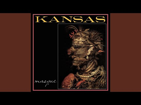 Rank Your Records: Rich Williams Rates All 14 Kansas Albums