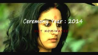 OSCAR Submitted Nepali Movie ( Academy Award for Best Foreign Language Film)