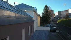 Combien de logements vacants dans le canton de Neuchâtel ?