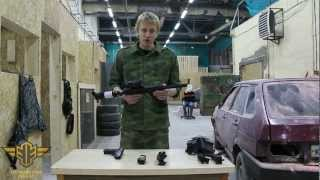 видео Аренда офиса на Старо-Петергофском проспекте