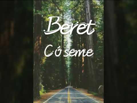 beret-coseme-(letra)