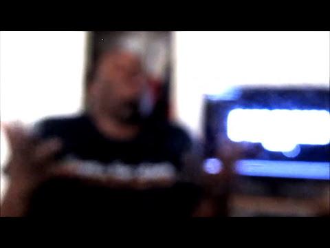 LADY GAGA G.U.Y VIDEO REACTION!