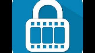 Video Locker   Android App