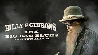 "Pre-Order ""The Big Bad Blues"" thumbnail"