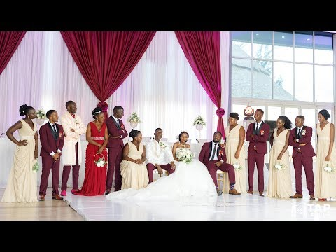 fortune-&-ivonny's-wedding-highlights