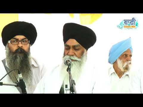 Bhai-Inderjeet-Singh-Ji-Khalsa-Sri-Harmandir-Sahib