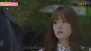Video My Secret Romance Ep1-9 [FMV] - Song for Love - Lyn (Sung Hoon, Song Ji Eun) download MP3, 3GP, MP4, WEBM, AVI, FLV Juli 2018